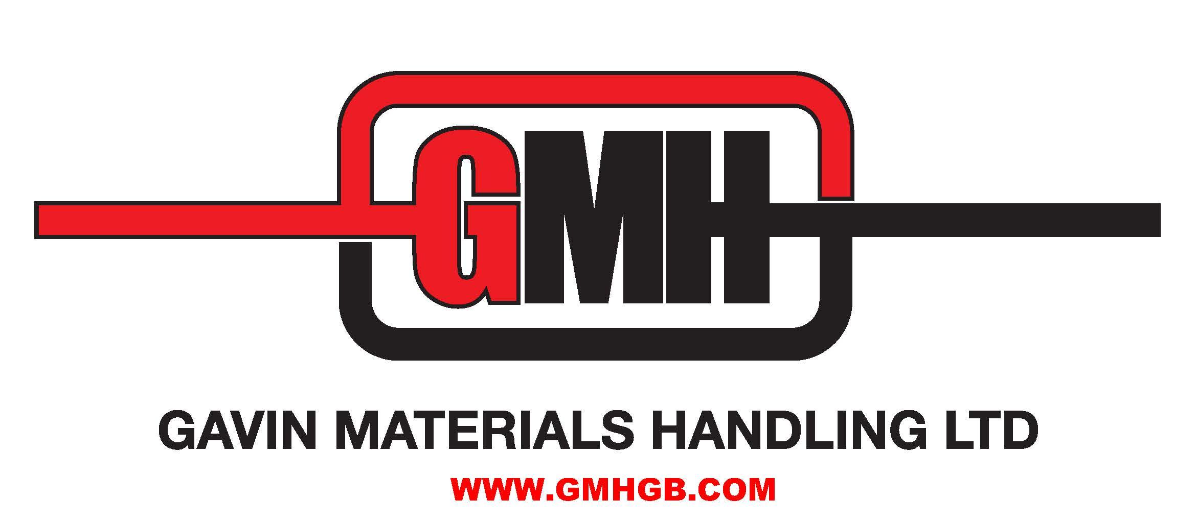 Gavin Materials Handling